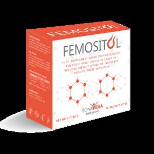 Femositol